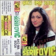 Verica Serifovic - Diskografija Prednja1w