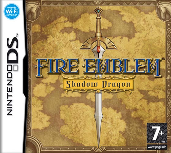 Fire Emblem: Shadow Dragon Fire_emblem_shadow_dragon_cover