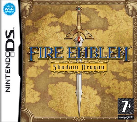 Los mejores RPG  Fire_emblem_shadow_dragon_cover