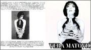 Vera Matovic - Diskografija - Page 2 R_827098365513