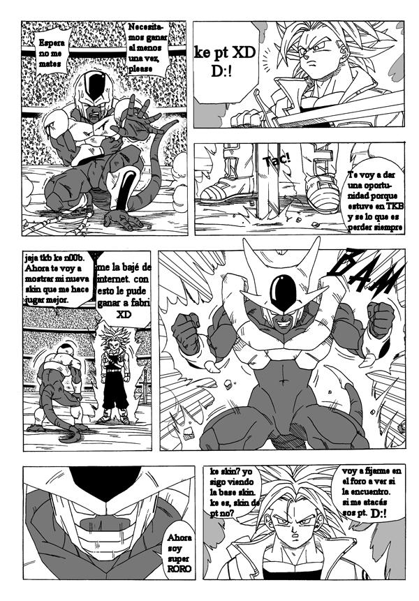 Kamikaze vs Rodrigo Kamikaze_vs_rodrigo2