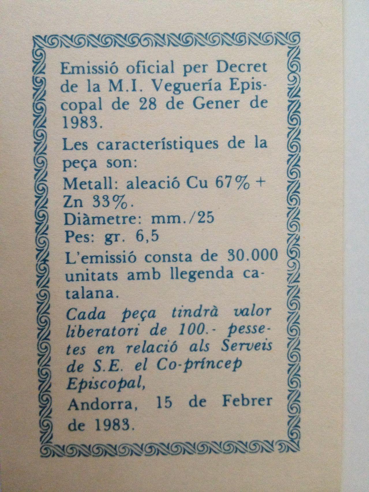 100 PTA VEGUERIA EPISCOPAL D'ANDORRA IMG_2228