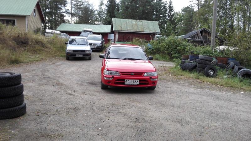 Corolla -95 dailydriven IMG_20150907_WA0058