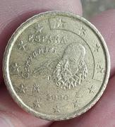 Error de acuñación. 50 céntimos de euro. IMG_20170208_150430_1