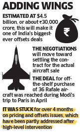 Rafale wins India's MMRCA - Page 5 Untitled_1