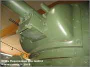 Советский легкий танк Т-26, обр. 1933г., Panssarimuseo, Parola, Finland  26_219