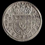 2 reales de Felipe V - Segovia: VARIANTES Felipe_V_variantes_004