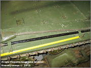 Советский легкий танк Т-26, обр. 1933г., Panssarimuseo, Parola, Finland  26_094