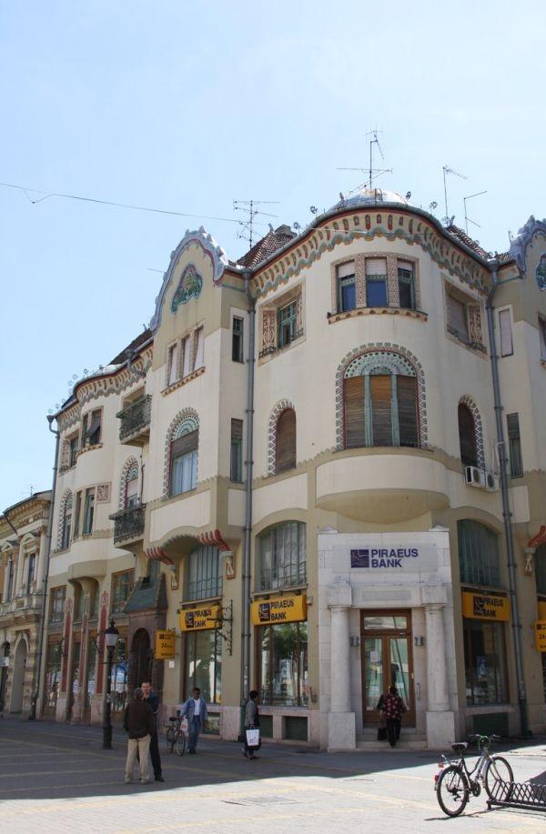 Grad Subotica - Page 3 Korzo_4_2