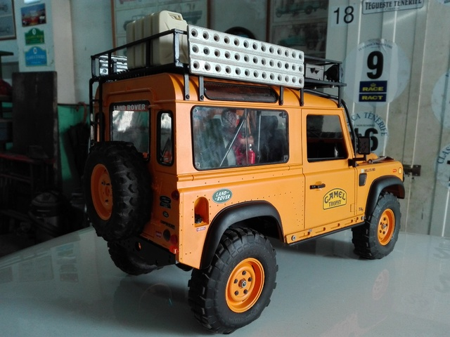 Defender 90 Camel Trophy by WillysMb 2016_12_16_12_19_02