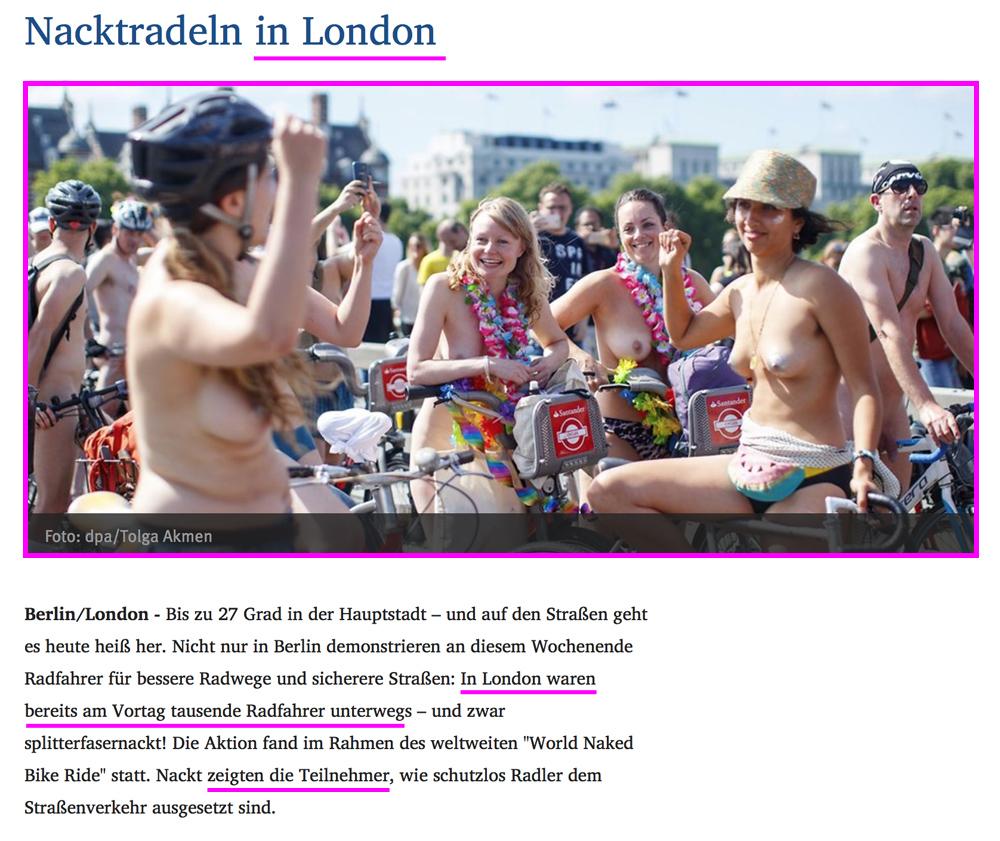 Presseschau - Seite 21 N_london