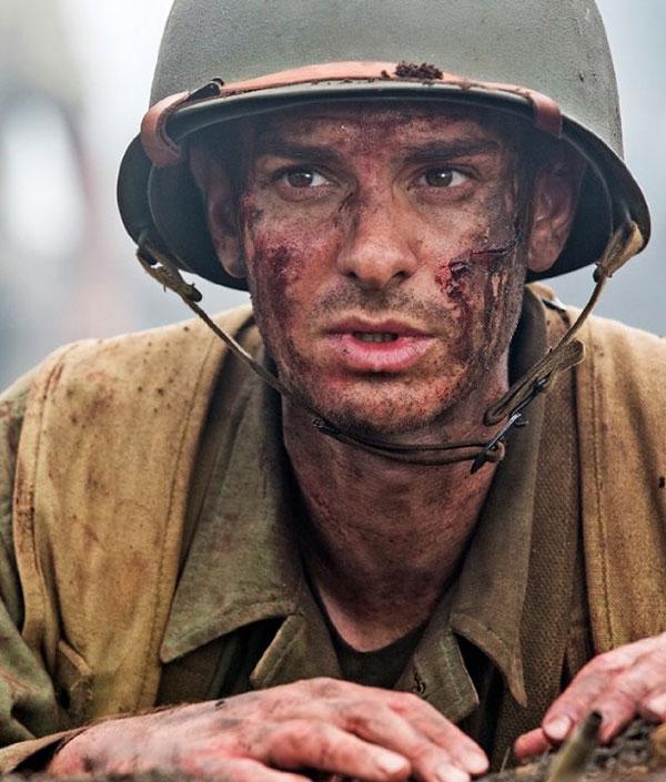 Mel Gibson Hacksaw_ridge_3