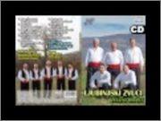 Grupa Ljubinjski Zvuci -Kolekcija Getcover_php