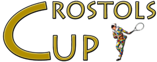 Crostols Cup - III Edizione Crostols_Cup