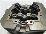 Ecco il motore che mi ha tradito ............ cause ? IMG_0851
