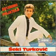 Seki Turkovic - Diskografija Seki_Turkovic_1983_p