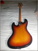 Fender ou Fanta Jazz Bass MIJ 1993 ??  IMG_20140806_195503