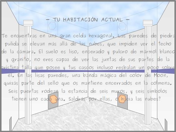 MANECLIPSIX RESISTANCE - El juego foral definitivo -  - Página 6 MARBLECELL