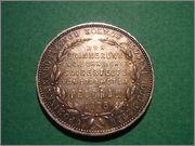 1 gulden PRIBRAM 1875 P1040009