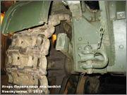 Советский легкий танк Т-26, обр. 1933г., Panssarimuseo, Parola, Finland  26_087