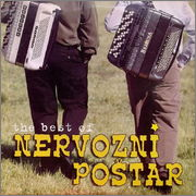 Nervozni postar - Diskografija R_6599278_1422821252_9382_jpeg