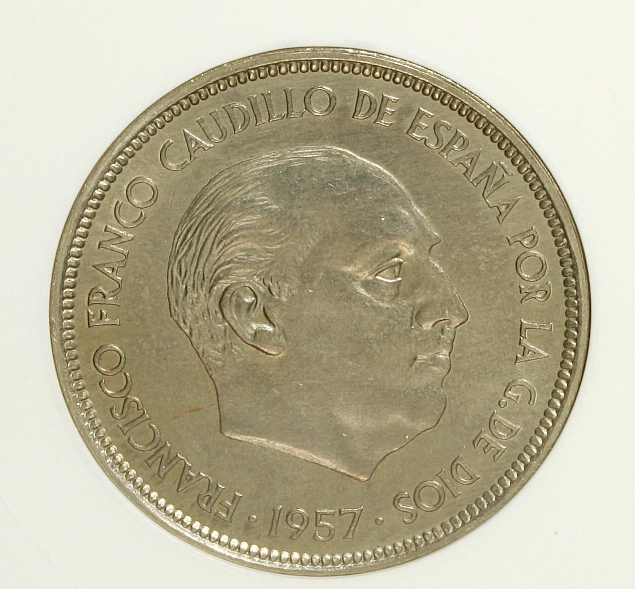 50 pesetas 1957 *68 ¿troquelada u original? 50_PTAS_1
