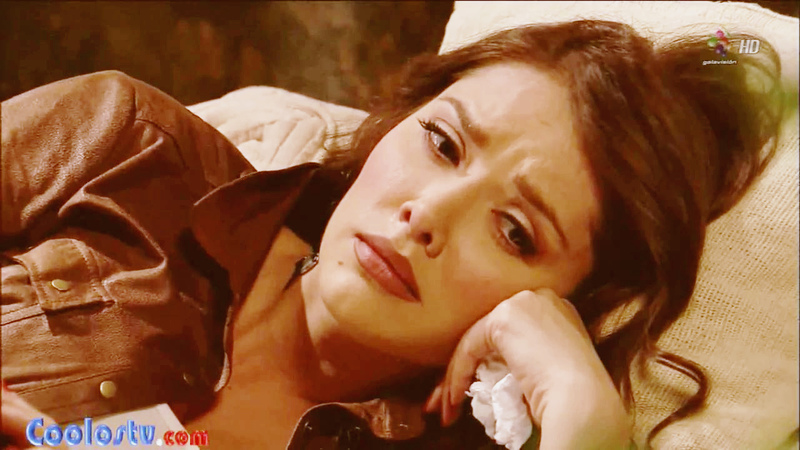 Marlene Favela/ /მარლენ ფაველა #2 - Page 25 11_mp4_20151025_100112_936