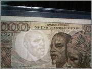 1000 Francos de Costa de Marfil sin fecha (1959/1965) IMG089