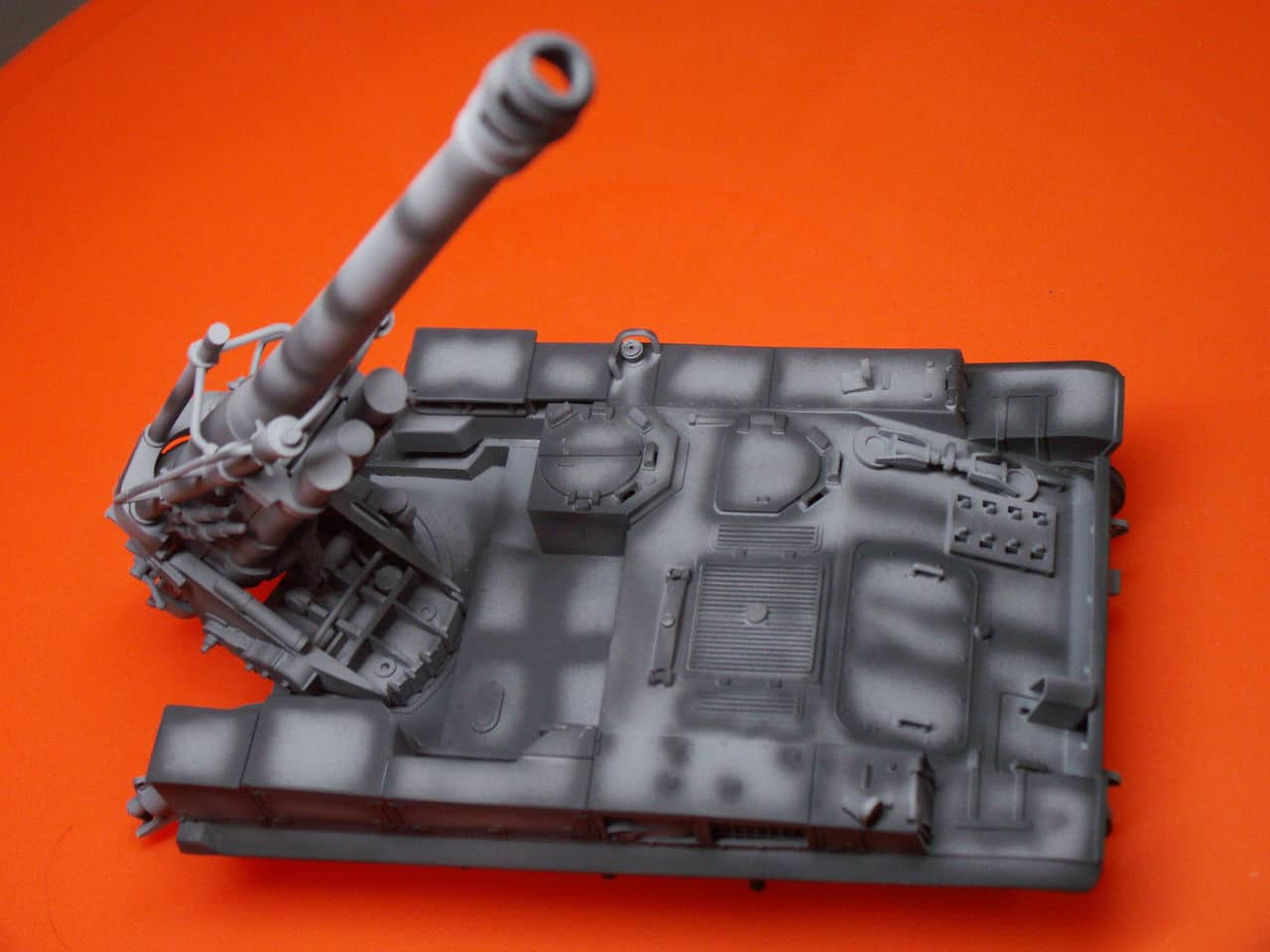 AMX13/155 χιλιοστά  PICT0003