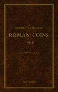La Biblioteca Numismática de Sol Mar - Página 20 217_A_Descriptive_Catalogue_of_Roman_Coins_Vol
