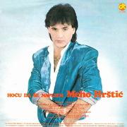 Mehmed Meho Hrstic - Diskografija Meho_Hrstic_1986_z