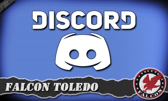Cómo usar Discord Discord