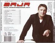 Nedeljko Bajic Baja - Diskografija 2007_z