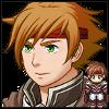 [RPG Maker XP] Solenia: El despertar de un nuevo poder Cress_S