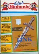 "Magazine ""Club Nintendo"" 1990_Edition_2"