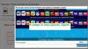 La Biblioteca Numismática de Sol Mar - Página 8 Descarga_Deposit_Files_3