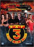 SAF3 (Serie de TV 2013–) - Página 4 61_R1fi_NTe_QL