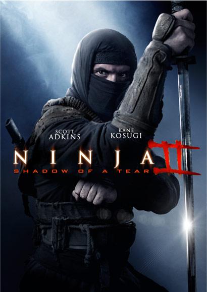 Scott Adkins - Página 2 Ninja_2_Shadow_of_a_Tear_2013