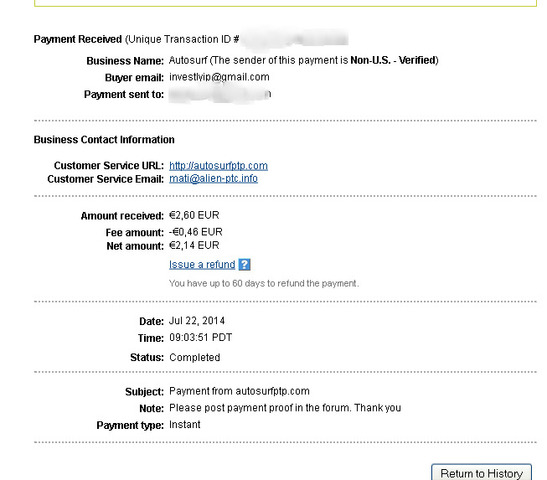 my payment Transaction_details_Pay_Pal_2014_08_11_15_04_00