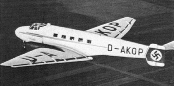 Junkers Ju-86 - Página 2 101261