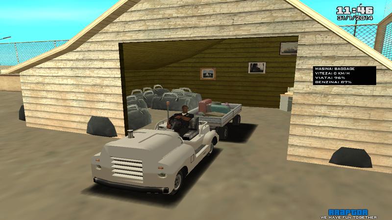 rRaptor RPG - Server SA:MP Gta_sa_2014_01_31_11_46_35_65