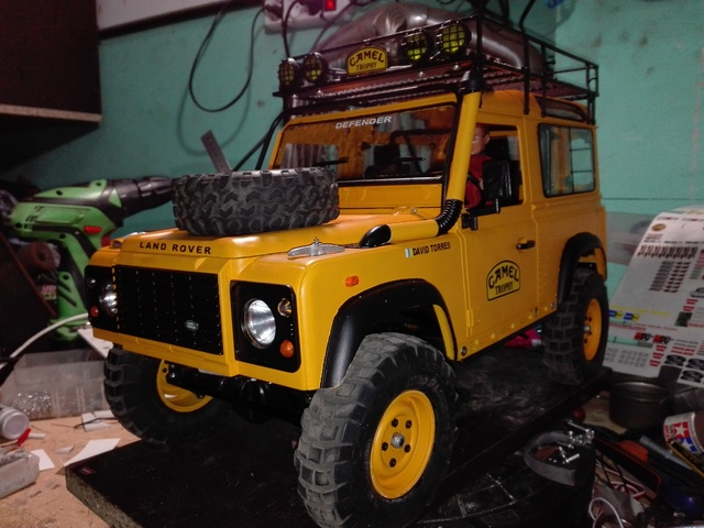 Defender 90 Camel Trophy by WillysMb 2016_12_15_19_29_47