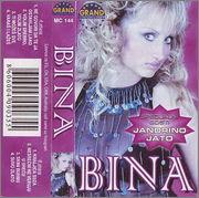 Bina Mecinger - Diskografija 2002_z