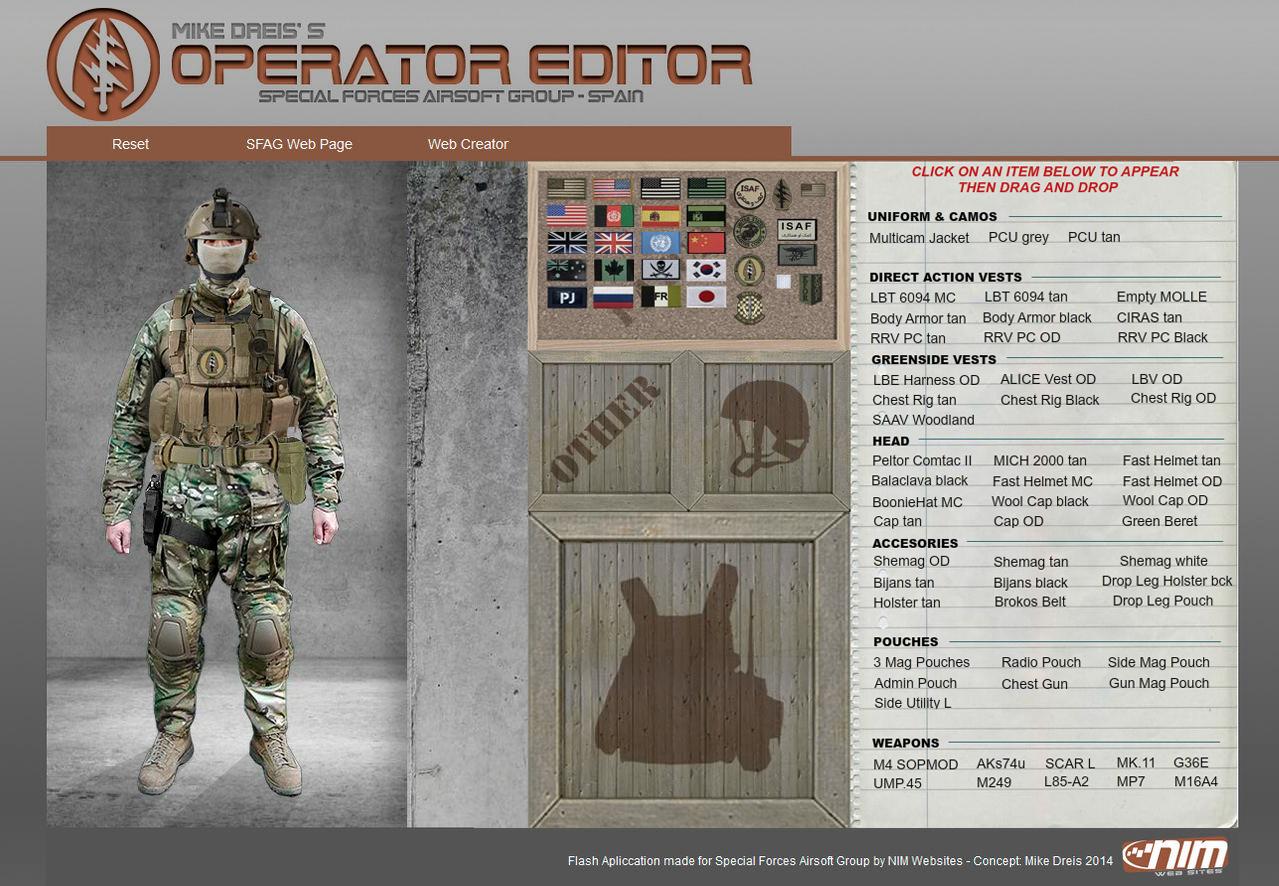 OPERATOR EDITOR (Editor de Equipaciones) Sin_t_tulo_5