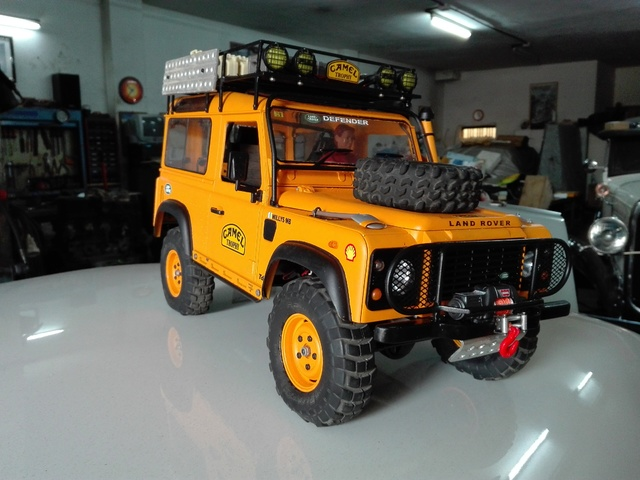 Defender 90 Camel Trophy by WillysMb 2016_12_16_12_18_50