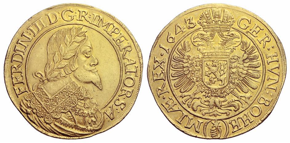 Numismatik Lanz München - Auction 157 9 de Diciembre 977911l