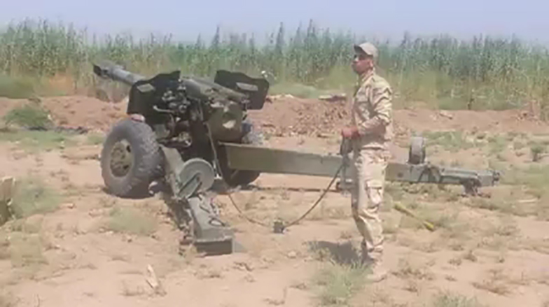Iraqi Army - Page 3 Facebook_8_mp4_000066733