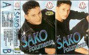 Sako Polumenta - Diskografija  2000_pz