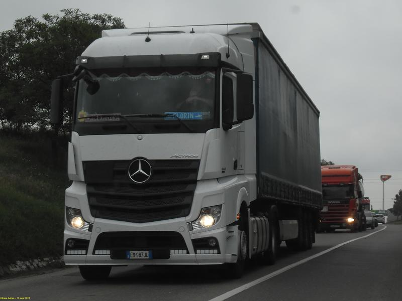 Autotrenuri Mercedes SAM_0412