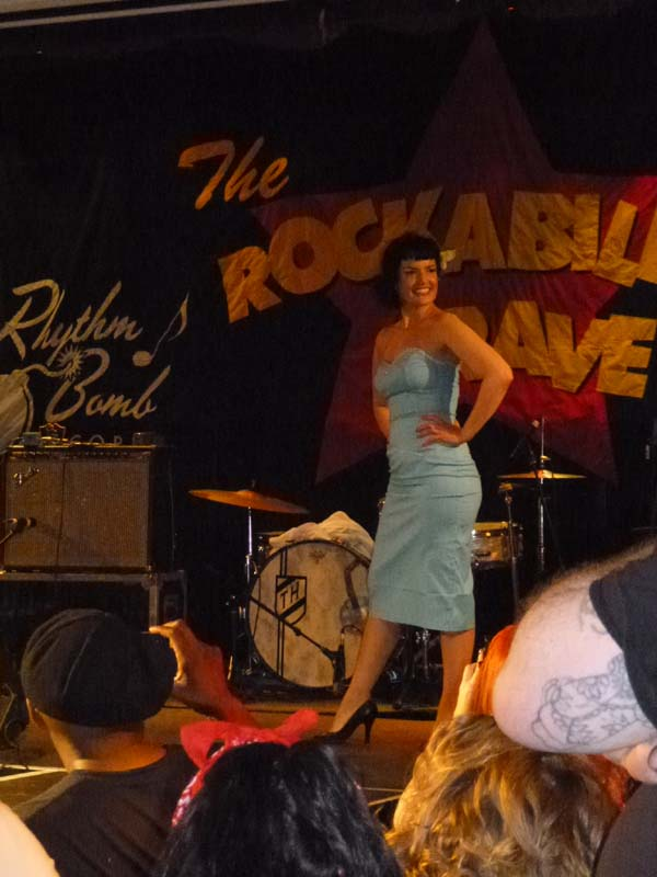 Let's go rockabilly...rave 17 th P1170685